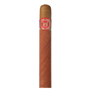 Arturo Fuente Chateau Fuente Natural Robusto (Single)