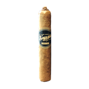 Bayside Cigars Connecticut Robusto (Single)