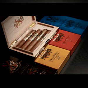 Fuente Fuente OpusX Story Sampler