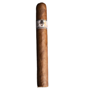"""CIGAR CLOWNS """"THE RONALD"""" BY AJ FERNANDEZ  LCA RELEASE Pack of 5"""