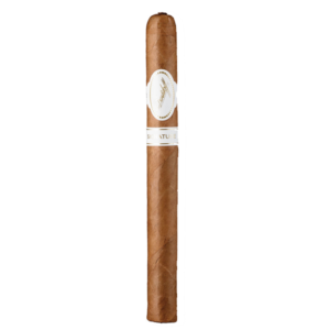 Davidoff Signature No.2 (Single)