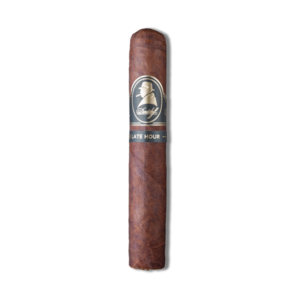 Davidoff Winston Churchill The Late Hour Robusto (Single)