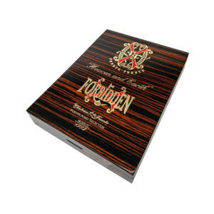 Fuente Fuente OpusX 2019 Limited Edition (3 Pack)