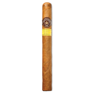 Montecristo Classic Especial No. 3 (Single)