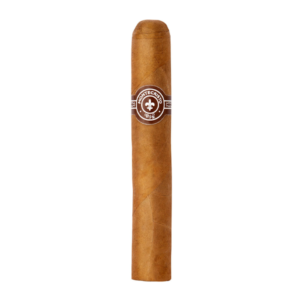 Montecristo Classic Series Robusto (Single)
