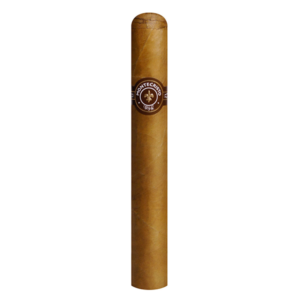 Montecristo Classic Series Toro (Single)
