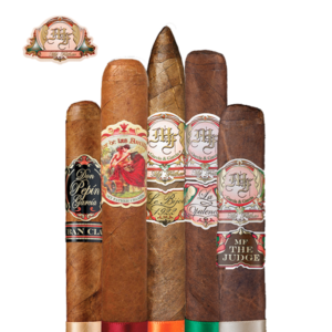 My Father Vintage Classics Sampler