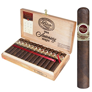 Padron 1964 Anniversary Exclusivo Natural