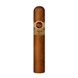 Padrón 1964 Anniversary Series Soberano Natural (Single)