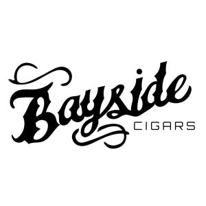 Bayside Cigars