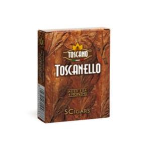 Toscano Toscanello (10 Boxes)