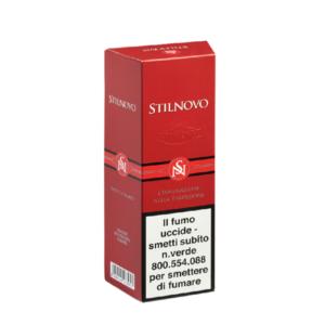Toscano Stilnovo (10 Boxes)