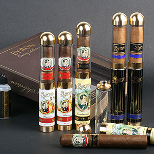 Byron Century Selection Limited Edition
