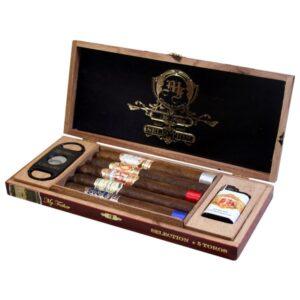My Father Selection 5 Cigar Sampler