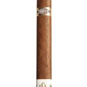 Trail Mix by Curivari Cigars LCA Exclusive