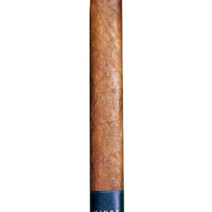 The Vince by Blackbird Cigar Co. LCA Exclusive